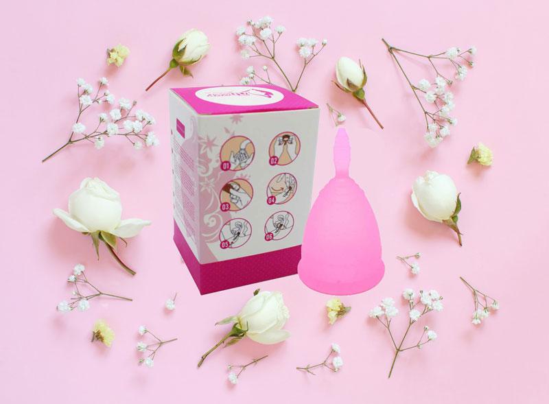 cupele-menstruale